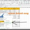 Excel'de Sayfa Koruması Nasıl Kaldırılır?