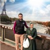 Paris-Disneyland Gezi Rehberi